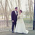 A Mariage Emeline et Thomas (10)