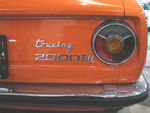 BMW_2000_tii_Touring_2
