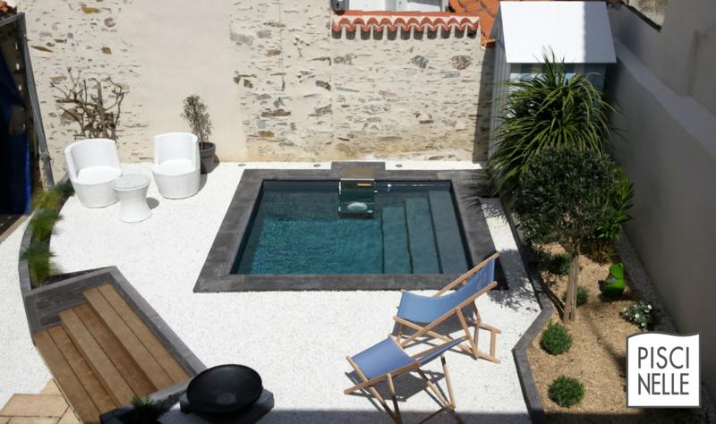 piscinelle_com-petite-piscine-nantes