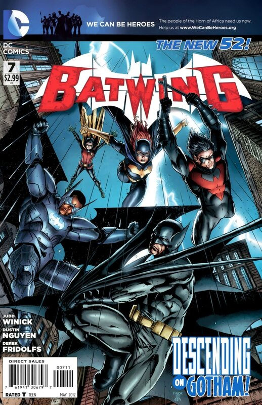 new 52 batwing 07