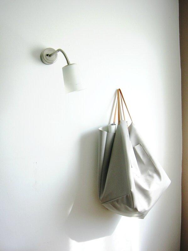 DIY sac chez piu 10