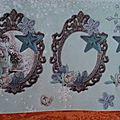 013 ANNIBLOG 2016 TAG ET PLANCHE 3D DE ZENZAZY (1)
