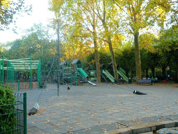 Jardin du Luxembourg 2012 2013 (18)