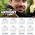 ANTHONY Pich 1 CALENDRiER 2018