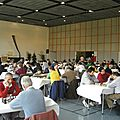 Tournoi des Fous 2007 (4)