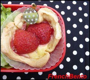 mini_tarte_fraise_2