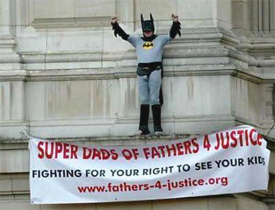 fathers-4-justice