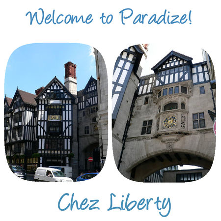 Welcome_Liberty