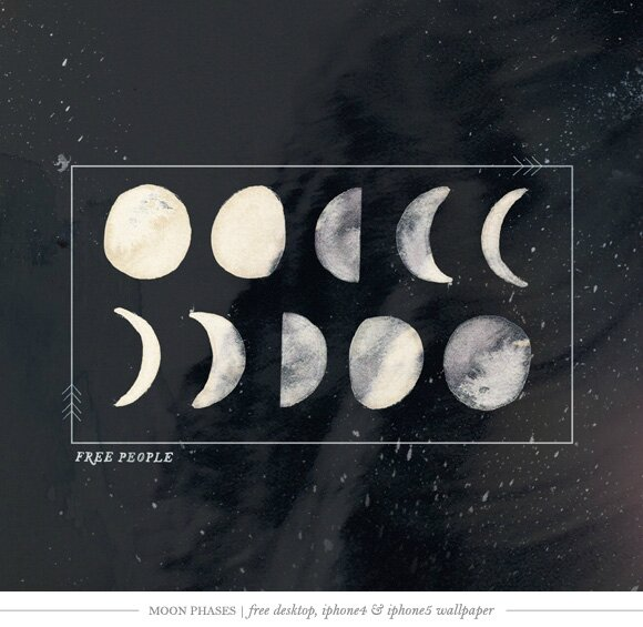 moon-phases-wallpaper-download