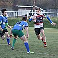 vs auzon 28 11 2015_0519