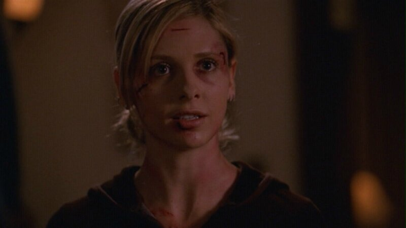 buffy-the-vampire-slayer-14753312-1600-900