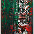 Gerhard richter (b. 1932), a b, tower, 1987