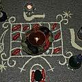 Recette pour l'eleve ou l'etudiante surdoué du maître marabout medium ahossoussi
