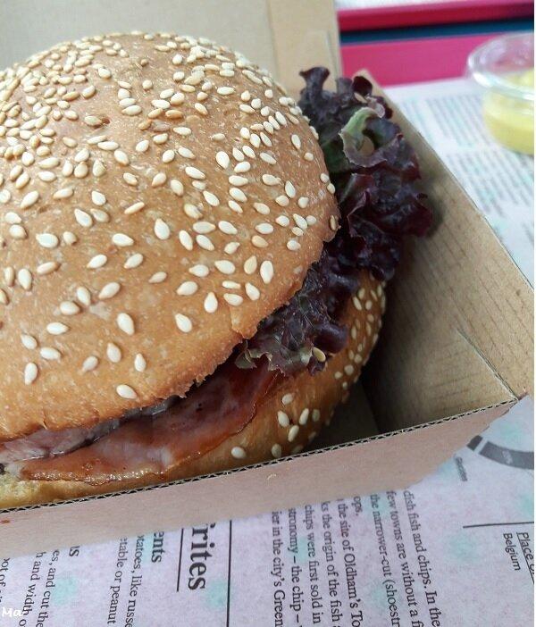 180829_burger_improviste