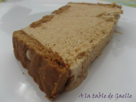 glace_speculoos_tranche
