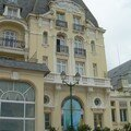 Cabourg2