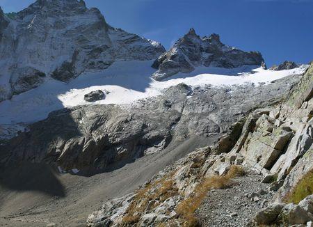 glacier_clot_des_cavales_3