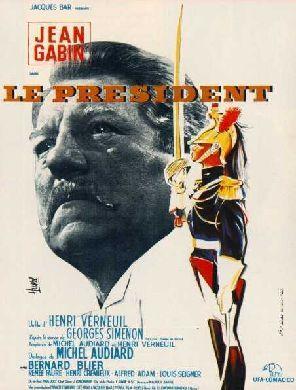 le_president
