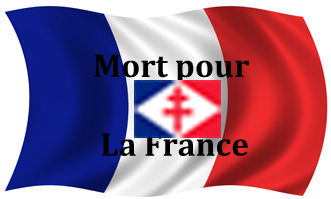 Mort_our_la_France_N__4_Cdo