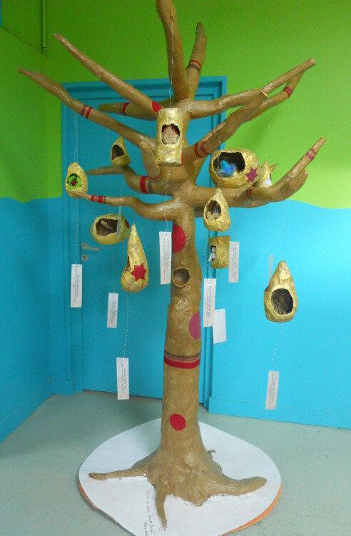 arbrepapier-nichoirs