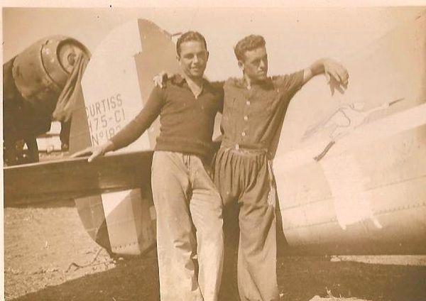 Air_CurtissH75_Sept40°03