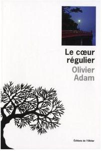 le_coeur_r_gulier