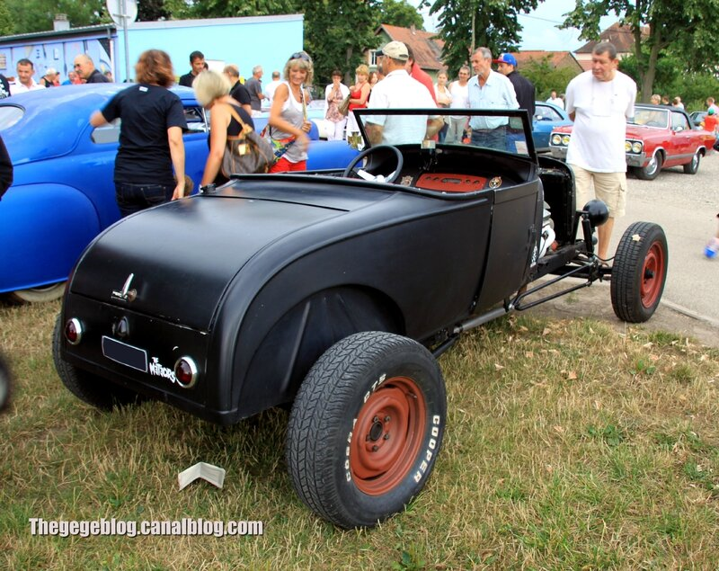 Hot Rod (Retrorencard aout 2013) 02