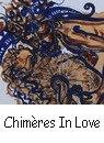 ChimèresInLove-APhR2019