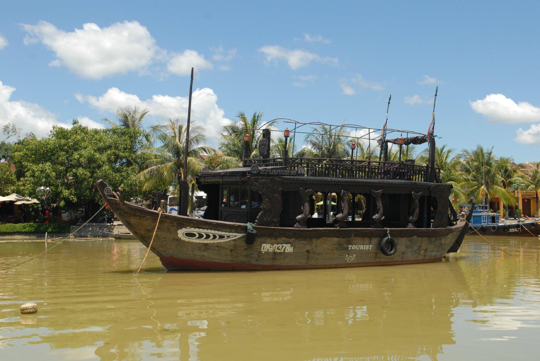 vietnam 4 119