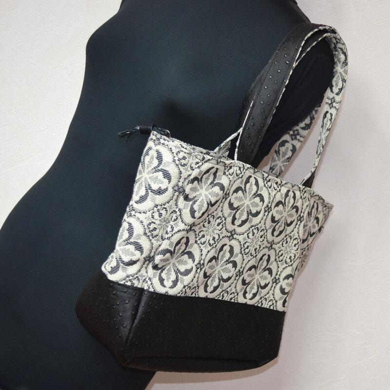 Tote bag-sac-La chouette bricole (12)