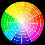De-AaZoom_cercle-chromatique-des-couleurs