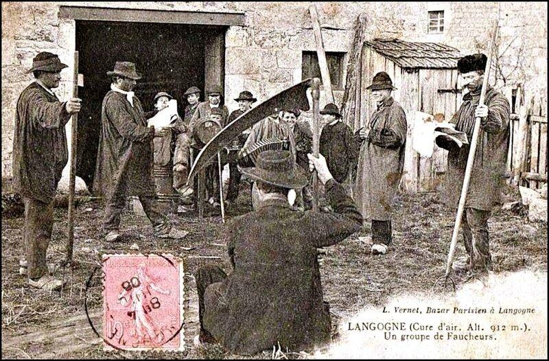 24-48-Langogne-Faucheurs-110-1