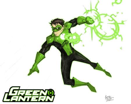 hal_jordan_green_lantern_remi_bostal_coul_fond_blanc_72