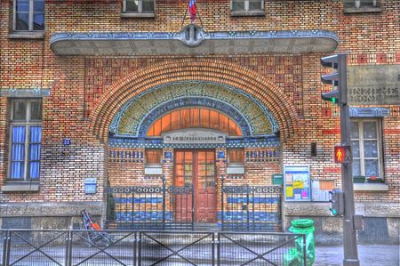 ecole_hdr_fattal