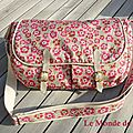 Pour les filles - Les sacs