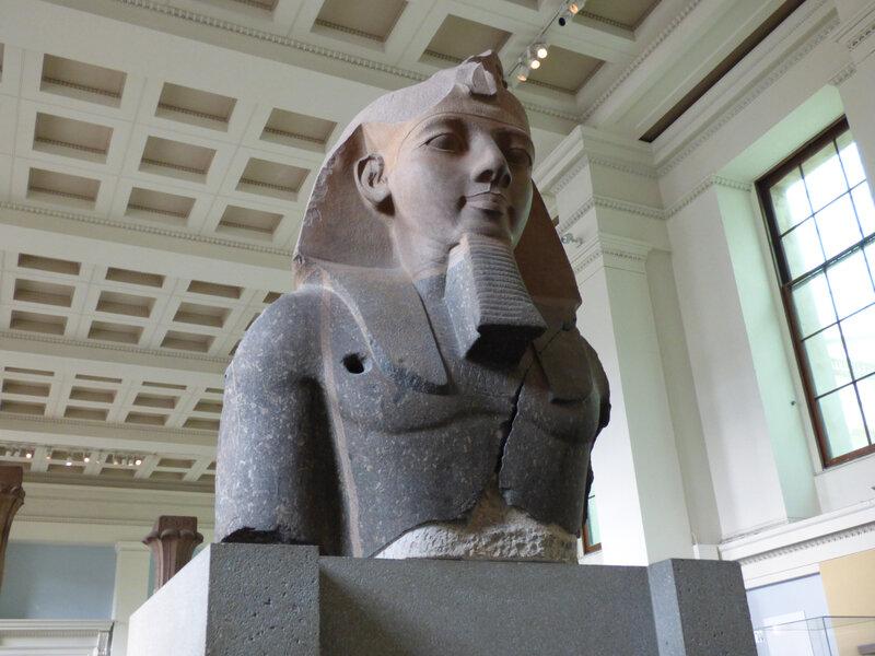 07 Londres British Museum (12)