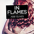 In flames de abbi glines [rosemary beach #14]