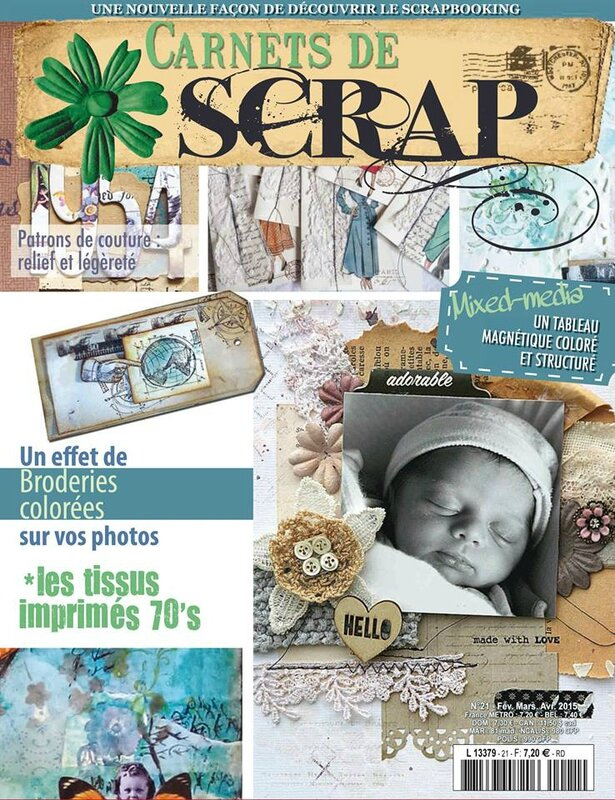 couverture cds21