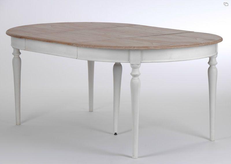 envie de changer la table de la salle manger meubles. Black Bedroom Furniture Sets. Home Design Ideas