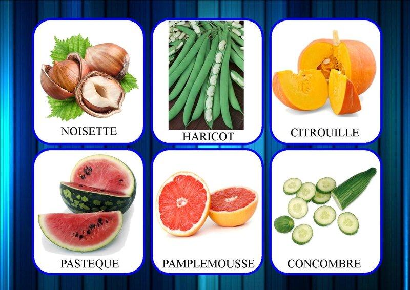 fruits légumes coupés 2