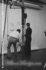 1955-03-08-NY-Baumen-010-1-marilyn_monroe_BN_59