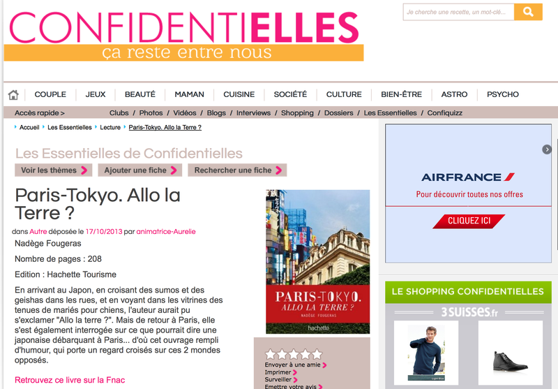 Capture d'écran 2013-11-22 à 13
