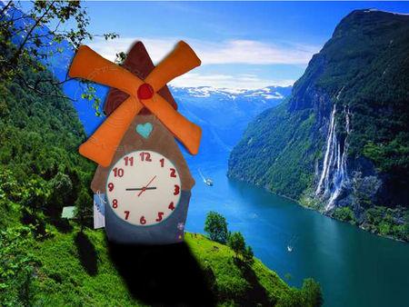 horloge_moulin2