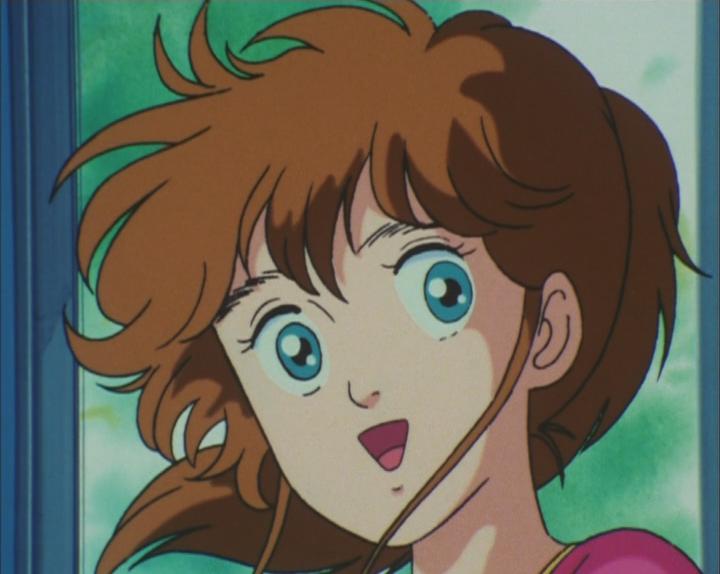 Canalblog Anime Cynthia Hikari Hikari005