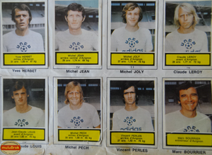 muluBrok Football 1975 76 (3)
