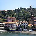 Collioure 038-001