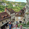 Rocamadour lot 46