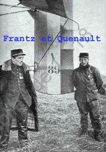 frantz_et_quenault
