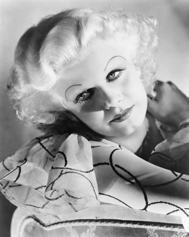 jean-1930s-by_george_hurrell-01-2