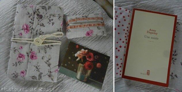 cadeaux Mireille